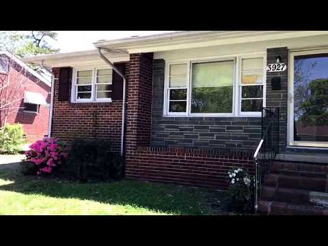 """""""Charlotte  Rental Home""""Move in  Video for 3927 Carlyle Drive  by """"Charlotte  Property  Management"""""""