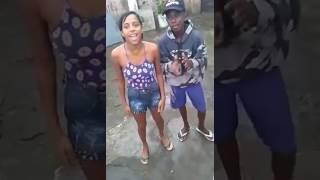 MC RITA - MEIGA | CAVACO CHORÃO ( REVELAÇÃO DO FUNK )