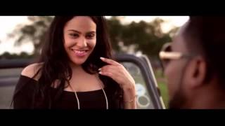 Dbanj-Feeling-The-Nigga_-Mp3bullet.com_-VIDEO_-.mp