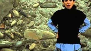 Ucnobi Feat Nato Metonidze - ar daijero HD