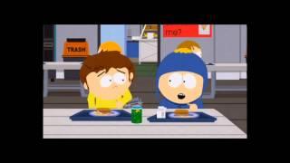 South Park - Craig: Gib ihn einfach die Hälfte! [german | deutsch]