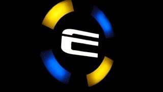 Intro Ekwador - 14mFILMS