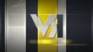 Stripes - Broadcast Pack Pro - HD