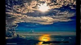 Bandalusa     -  a lua e a noite