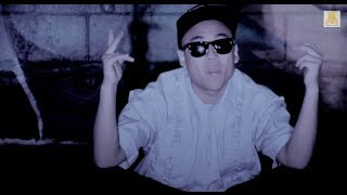 Praze - We Homies (Prod. by Oab Jenkins) [Official Music Video]