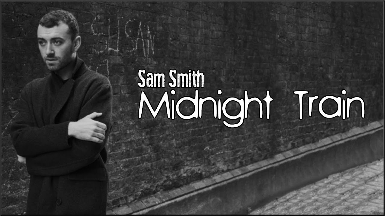 Date For Sam Smith The Thrill Of It All Tour In Kansas City Mo