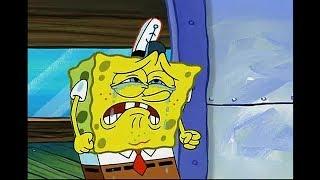 Spongebob Squarepants - Cheapy The Cheapskate