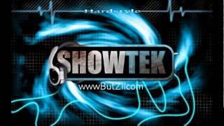 Showtek - Generation Kick Bass [HQ]