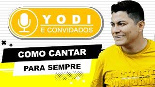 PRA SEMPRE - FERNANDINHO (Cover + Tutorial)VOCATO