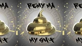 Remy Ma   My Shit