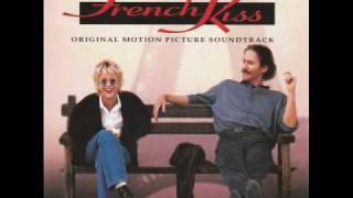 I Love Paris -Soundtrack aus dem Film French Kiss