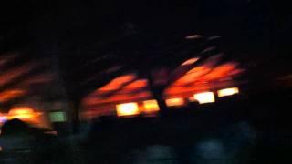 DJ. Hubik - VideoDisco @ Pikantó, SOMBRITA