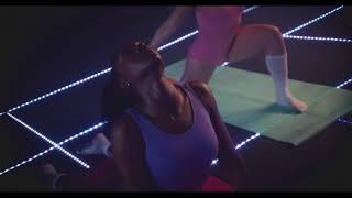 Dizzy Wright - Hit Em With The Pose (Official Video) Ft Jazz Lazr