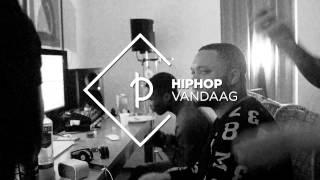 Broederliefde ft. Keizer - Shisha & Liqa   Een gevoelig Feestje