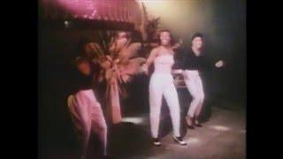 Lipps.Inc - Funkytown  (1980)