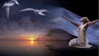 ♥♫COLAR DE ESTRELAS - ISABELA TAVIANI.♥♫