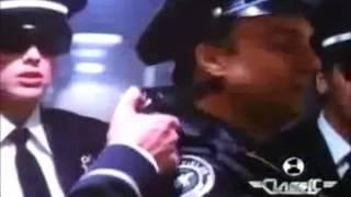 BOB SEGER  ▰  Shakedown 【music video】