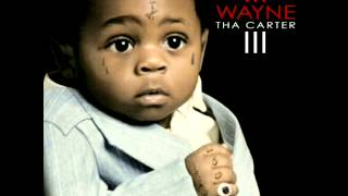 Lil Wayne - It's Killing Me