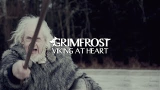 Grimfrost presents: Viking at Heart