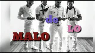 Aroma Caribeño - Incondicional cover (Salsa 2016) Prince Royce by Dj poli y Jay France