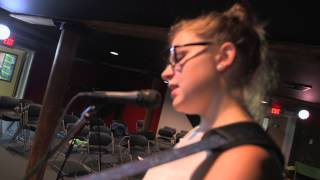 """""""Just Follow Me"""" by Petrichor  RealJams Academy 2014 Official Music Video  HD 1080p"""