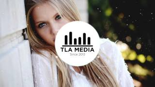 John Legend - Love Me Now (Basand Remix) [TLA Media Release]