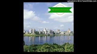 IVORY COAST/Côte d'Ivoire 70-80 MUSIQUE RETRO MIXTAPE🎉🎶🎸🎤Musique Africaine🌍World Music width=