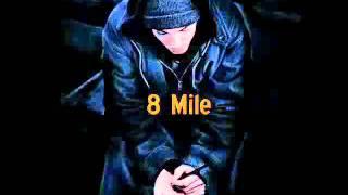 Eminem - Rabbit Run (UNCENSORED+LYRICS)