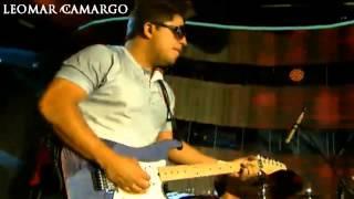 Cristiano Araújo - É Fato (AO VIVO NO CALDAS COUNTRY 2012)
