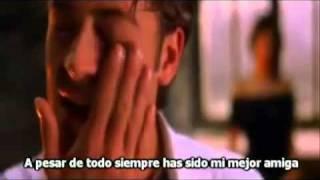 All About Loving You Bon Jovi Subtitulado Subtítulos Español