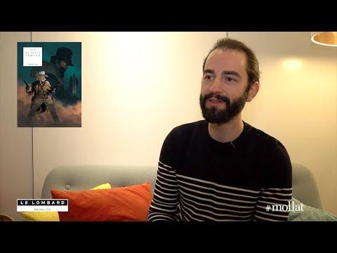 Vidéo de  Turk