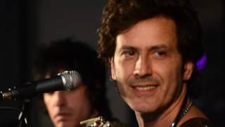 """COTI en vivo en Bs As   """" ¿Donde estas Corazón?  """" ---ph Fabian De Vita---"""