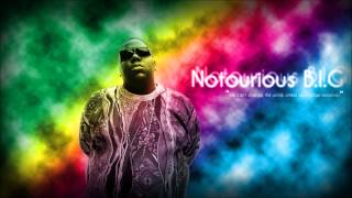 Biggie Duets  B.I.G Live In Jamaica Intro) HQ