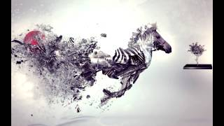 Kiss Of Death (Instrumental) (Prod by DiPz)
