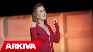 Linda Kulla - Prania jote (Official Video HD)