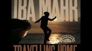Umberto Echo - Travelling Dub (feat. Iba Mahr)