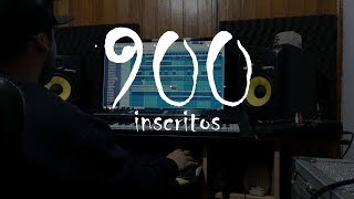 Mc Kekel - Solteiro Até Morrer Instrumental BASE + Projeto acd FREE ( MASTER BEATS )