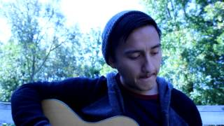 Gracious Tempest - Hillsong Young & Free (Cover)