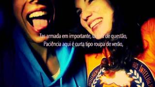 NGA - Tamunuma (Feat: Prodígio)