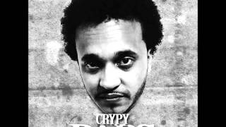 04. Crypy - Ft. Toledo - Jackie Chan (BARS EP) 2015