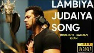 Salman khan full hit video song,bollwood new song, hindi song, sad song,