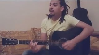 hasdouni la3rab - Cheb Hasni ( Cover ) حسني - حسدوني العرب | Omar Filki