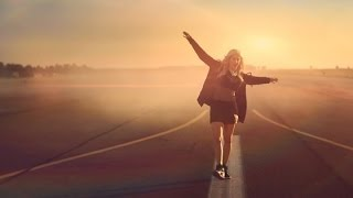 Ellie Goulding - Burn (Dubstep Remix)