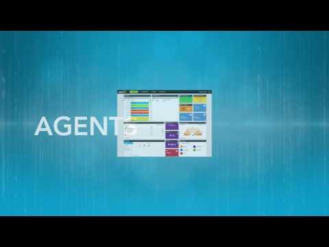 Aspect™ EQ Performance Management™ Video
