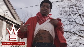 "Webbie ""Fuck Ya'll Niggas"" (WSHH Exclusive - Official Music Video)"