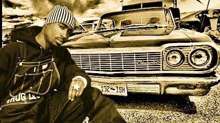 2Pac ft. Eminem & 50 Cent - Black And Yellow (ft. Wiz Khalifa) 2018