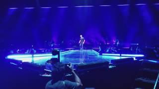 Enrique Iglesias Live in los Angeles Subeme La radio