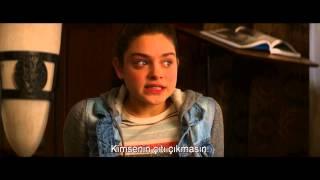 GOOSEBUMPS: Canavarlar Firarda Filminin Türkçe Altyazılı Fragmanı.