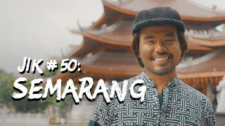 Jurnal Indonesia Kaya #50: Menengok Desa Menari di Semarang yang Menarik Perhatian Wisatawan