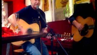 Handy Men - Tribute to James Taylor - You've got a friend